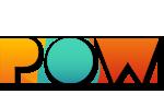 POW Studio