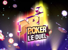 NRJ Poker Star – Le Duel