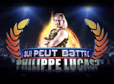 Qui peut battre Philippe Lucas ?
