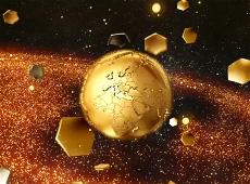Le Ballon d'Or 2014