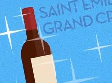 La minute du vin 2013